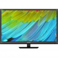 Телевизор «Sharp» LC-24CHF4012E.