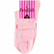 Носки женские «Amigo».