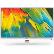 Телевизор «Sharp» LC-24CHF4012EW