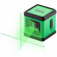 Лазерный уровень «Instrumax» QBiG IM0126.
