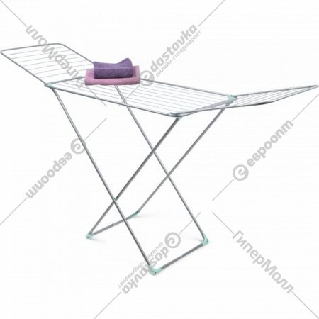 Сушилка для белья «Ника» СБ2, 20 м