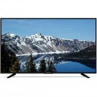 Телевизор «Daewoo» L32T630VPE.