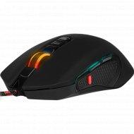 Игровая мышь «Sven» RX-G955.