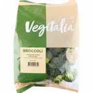 Смесь овощная «Vegatalia» broccolino, 220 г