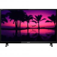 Телевизор «Sharp» LC-32HI3012E