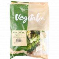 Овощная смесь «Vegatalia» broccolino, 240 г