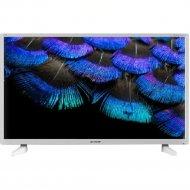 Телевизор «Sharp» LC-32HI3222EW.