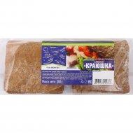 Хлеб подовый
