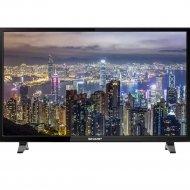 Телевизор «Sharp» LC-40FI3012E.
