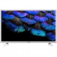 Телевизор «Sharp» LC-40FI3222EW.