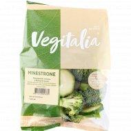 Овощная смесь «Vegatalia» minestrone, 240 г