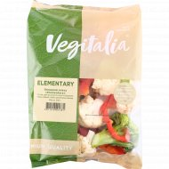 Овощная смесь «Vegatalia» elementary, 240 г