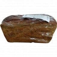 Хлеб «Озаричский» особый бездрожжевой, 900 г.