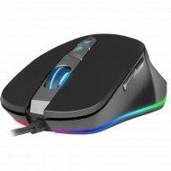 Игровая мышь «Sven» RX-G970.