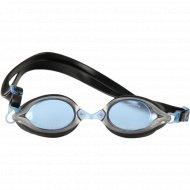 Очки для плавания, AM-9100.