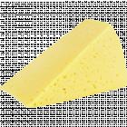 Сыр «Российский новый Люкс» 45%, 1 кг., фасовка 0.3-0.4 кг