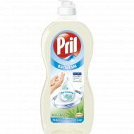 Средство для мытья посуды «Pril» бальзам Алоэ вера, 450 мл.