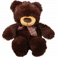 Игрушка «Медведь Майкл».