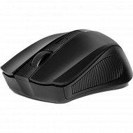 Мышь «Sven» RX-300 Black.