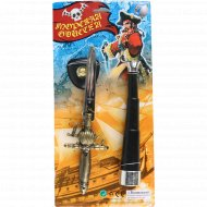 Игрушка «Набор пирата».