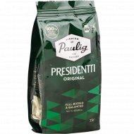 Кофе «Paulig Presidentti Original» 75 г.