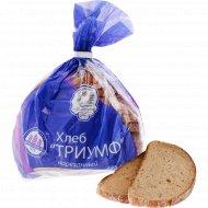 Хлеб «Триумф» 425 г