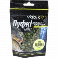 Приманка «Vabik» Corn Puffies, анис.