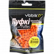 Приманка «Vabik» Corn Puffies, тутти-фрутти.