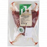 Полуфабрикат мясной «Лопаточная часть говяжья» 1 кг., фасовка 0.55-0.9 кг