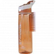 Бутылка для воды CG-850.