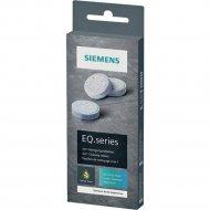 Таблетки для очистки кофемаши «Siemens» TZ80001A