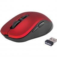 Мышь «Sven» RX-560SW.