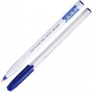 Ручка шариковая «Delta Ultra Soft».