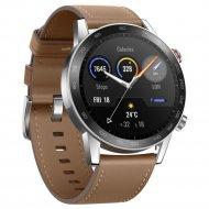 Умные часы «Honor» Magic Watch 2 Flax Brown / MNS-B19 55024944.