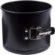 Форма «Fresca» для выпекания металлическая 16х13 см CB3104-L.