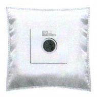 Комплект пылесборников «Альфа-к» UN-11.