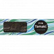 Морские водоросли «Tomaki» для суши и роллов, 15 г.