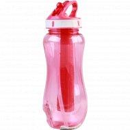 Бутылка для воды TC-1022.