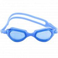 Очки для плавания, AF-630.