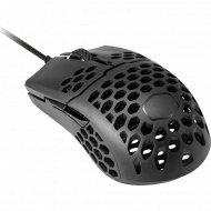 Мышь «Cooler Master» MM710 MM-710-KKOL1.