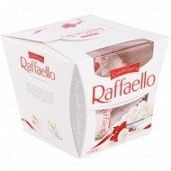 Конфеты «Raffaello» 150 г