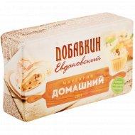 Маргарин «Евдаково» Добавкин, домашний, 60%, 250 г