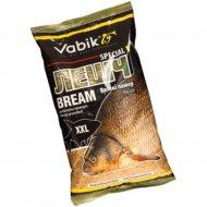 Прикормка рыболовная «Vabik» special на леща, XXL, 1 кг.