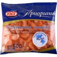 Креветки «VICi» королевские, 500 г