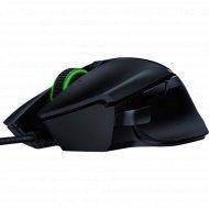Игровая мышь «Razer» Basilisk V2 RZ01-03160100-R3M1.