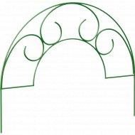 Забор садово-парковый