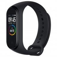 Фитнес-трекер «Xiaomi» Mi Smart Band 4, черный