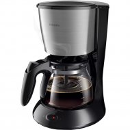 Кофеварка «Philips» HD7457/20.