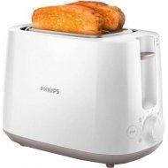 Тостер «Philips» HD2581/00