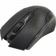 Мышь «Ritmix» RMW-575 Black.